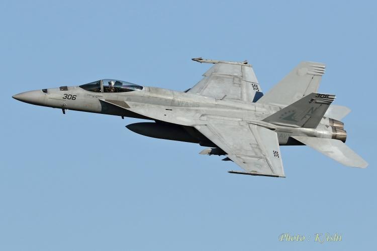 A-892.jpg