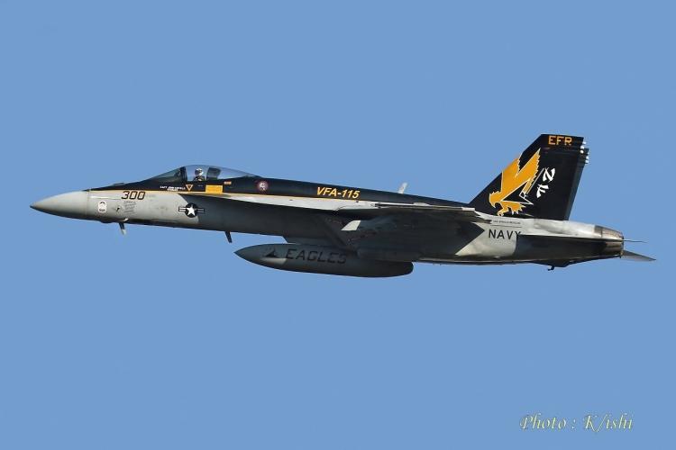 A-894.jpg