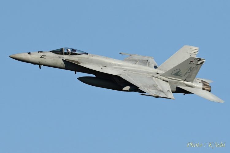 A-895.jpg