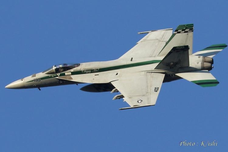 A-899.jpg