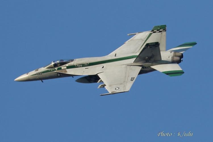 A-900.jpg
