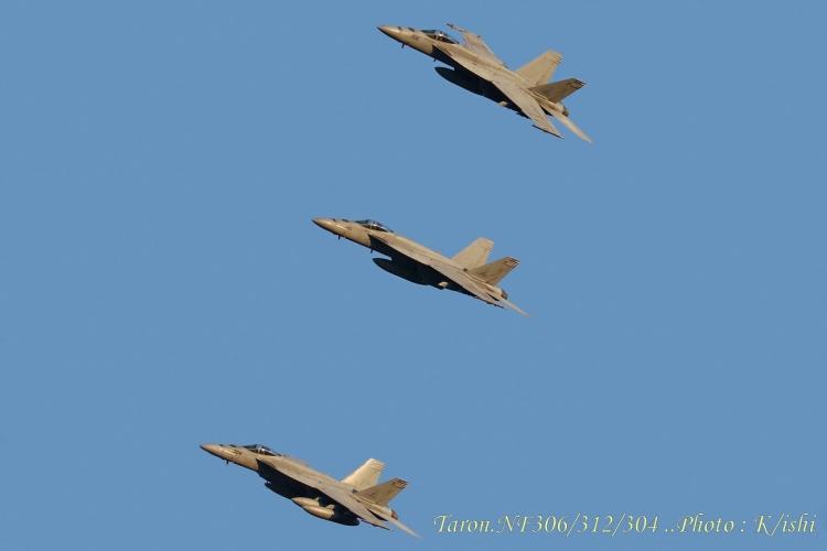 A-905.jpg