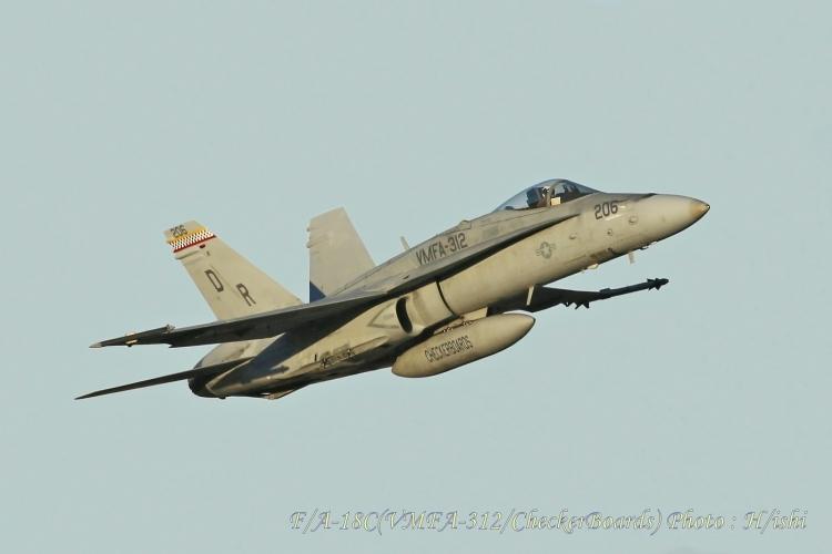 A-916.jpg