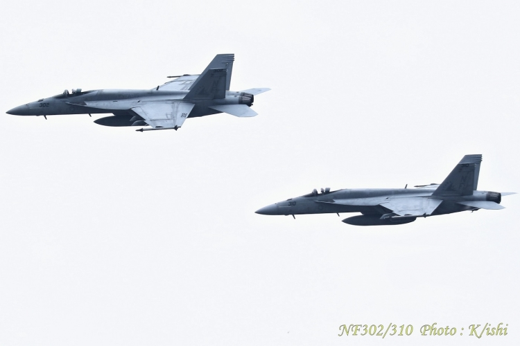 A-936.jpg
