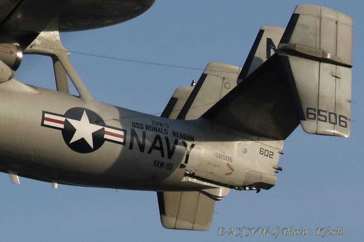 A-946.jpg