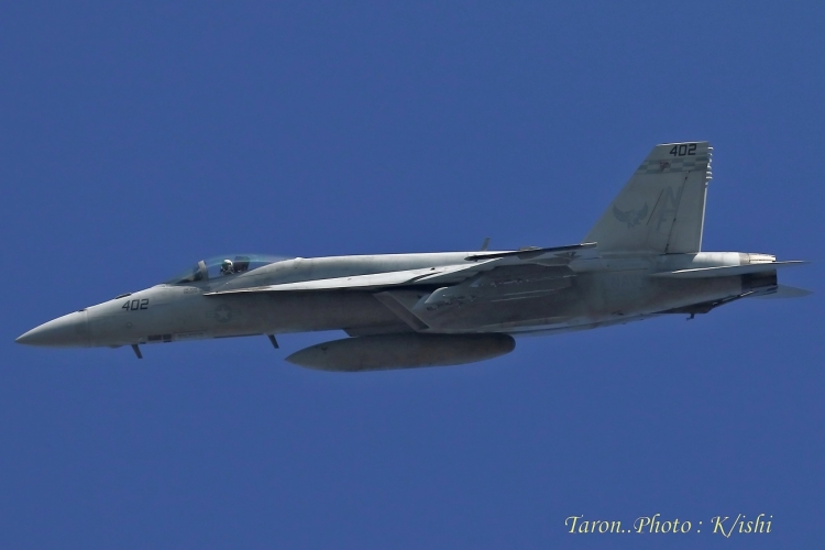 X-03.jpg