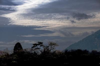 富士山6 _R