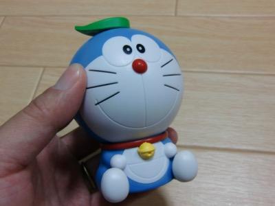 CIMG5607.jpg