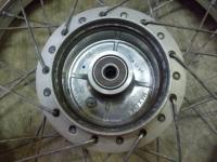 DSCN0271.jpg