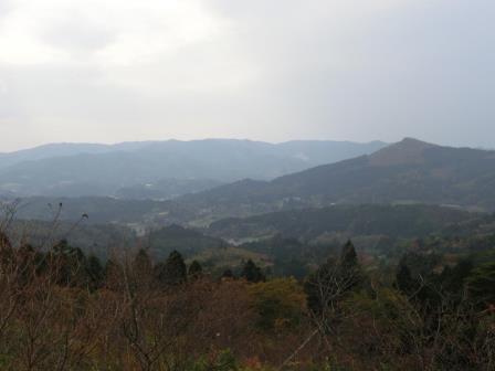 2015南三陸晩秋 19