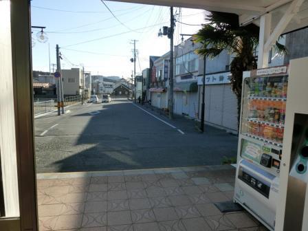 2015南三陸晩秋 40