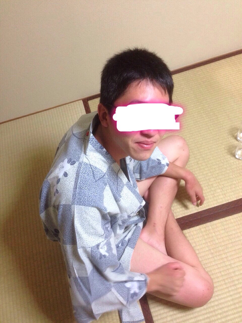 S__36061186.jpg