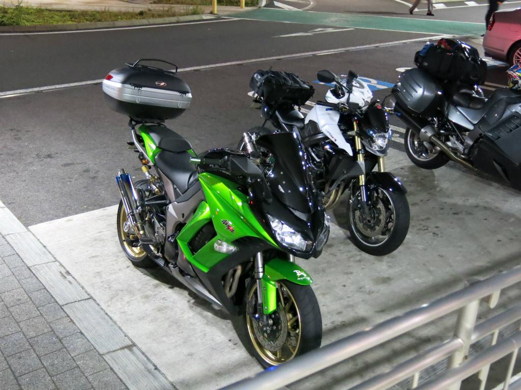 温泉津 コンデジ 022
