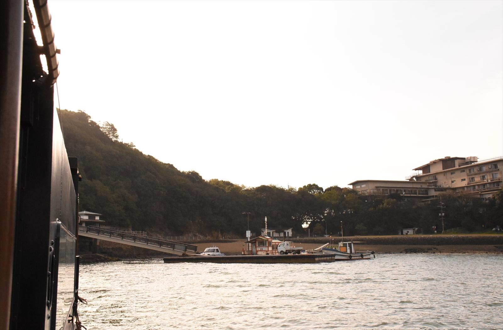 温泉津 D7200 088
