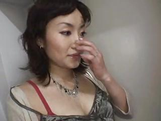 人妻ナンパ4
