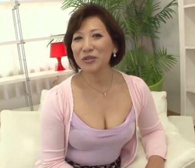60才以上の女性限定YouTube動画>11本 ->画像>86枚