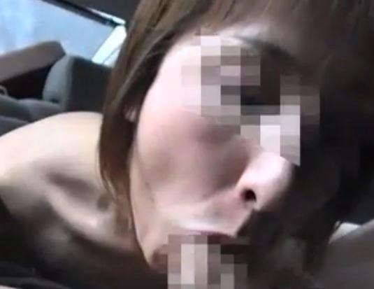 個人撮影!ドスケベな不倫熟女とハメ撮りした淫らな記録