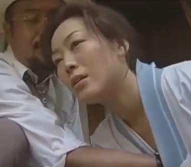 (ヒトヅマムービー)ヘンリー塚本☆あ~ダンナさま~主人と真昼の情事に燃える