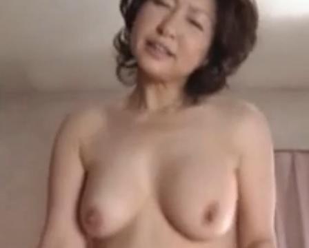 無修正 里中亜矢子 デビューしてたちまちのうちに爆発的なセールスを記録した伝説の熟女 四十路 五十路 六十路 xhamster