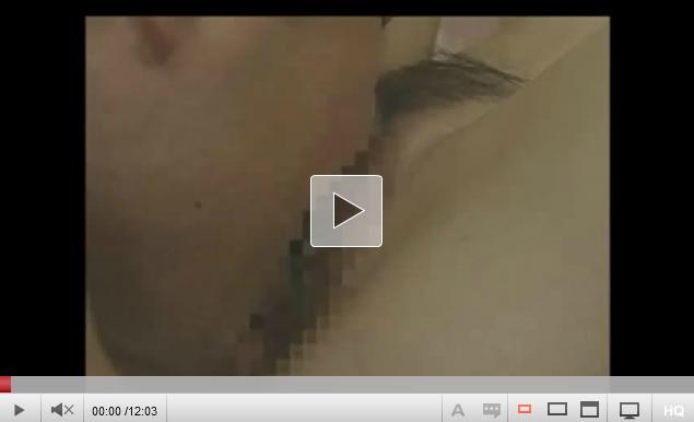 (ヒトヅマムービー)ヘンリー塚本-交通刑務所から出所したばかりのダンナ-中高年ダンナ婦の性ライフ・毎晩要求してくる妻-FC2ムービー-ヘンリーつかもと