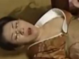 ヘンリー塚本 渋谷あかね 性欲益々盛ん 四十路の女たち 第二の人生をスタートした熟女の性生活 四十路 五十路 六十路 pornhub