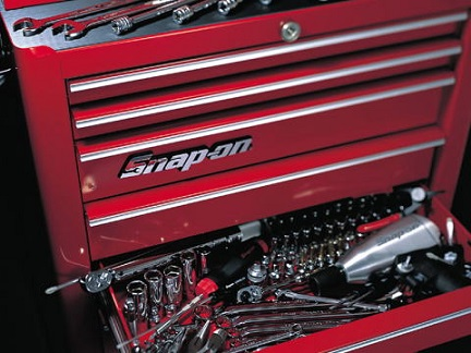 snapon_tool1_20151110221459d16.jpg