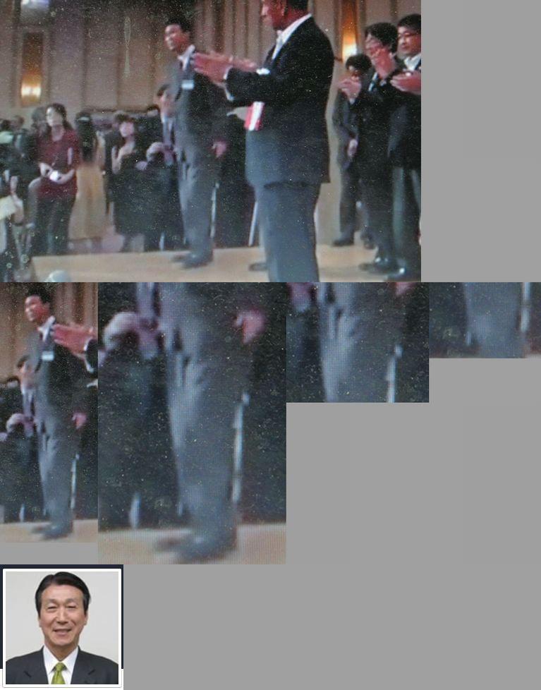 2015-11-10雅子妃、島本順光事務局長 006-3連結