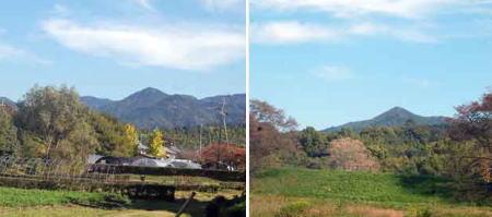 15.11.5大国見山