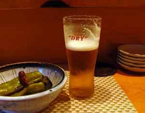 15.11.5ビール