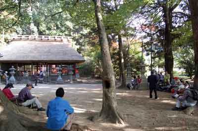 15.11.12夜都岐神社