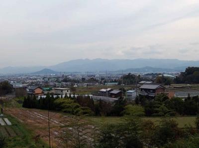 151129香具山