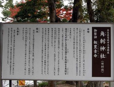 151129角刺神社