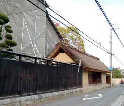 151129村井家
