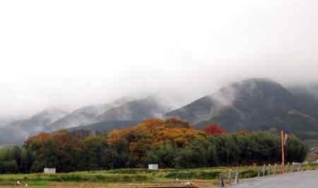 15123連山