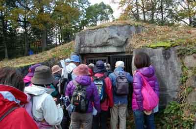 15123神明神社古墳