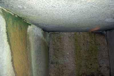 15123石室