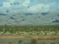 アメリカ大自然の旅 066