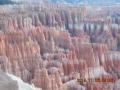アメリカ大自然の旅 112