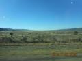 アメリカ大自然の旅 131