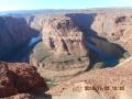 アメリカ大自然の旅 163