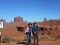 アメリカ大自然の旅 236
