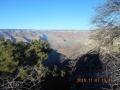 アメリカ大自然の旅 269