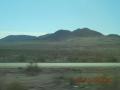 アメリカ大自然の旅 349