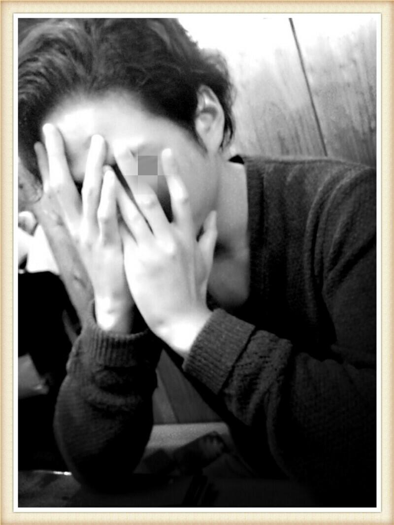 カーマ鈴木