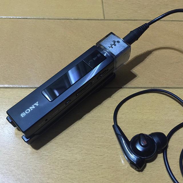 NW-M500_1