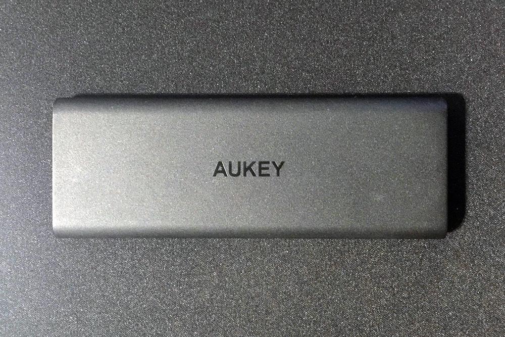 AUKEY PB-N30 3