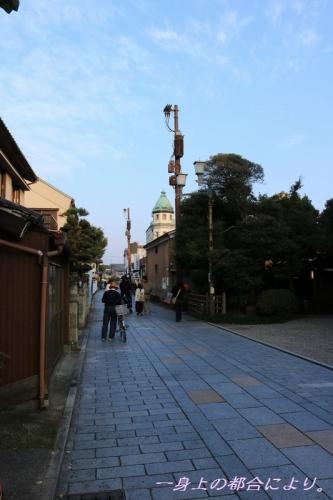 IMG_0298川越2