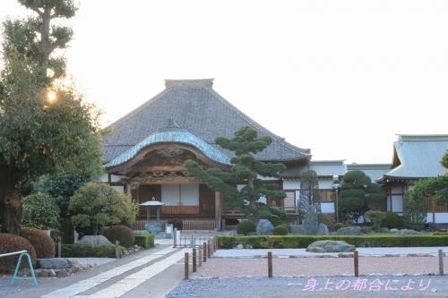IMG_0296川越1