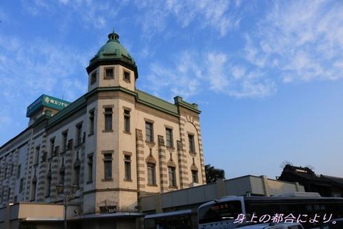 IMG_0301川越3