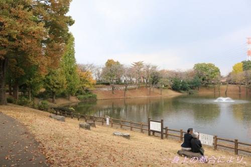 IMG_0368御伊勢塚公園2